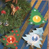 10 Kids craft ideas for Christmas!