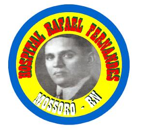 HOSPITAL RAFAEL FERANDES