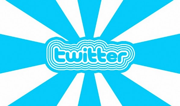 Increase Your Twitter Followers Fast