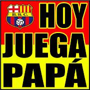 . Club Guayaquil Ecuador . Banco de Imagenes de Barcelona Sporting Club (hoy juega papã¡ barcelona sporting club ãdolo de guayaquil ecuador)