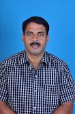 സ്ക്കൂള് ഐ.ടി കോര്ഡിനേറ്റര് / SITC