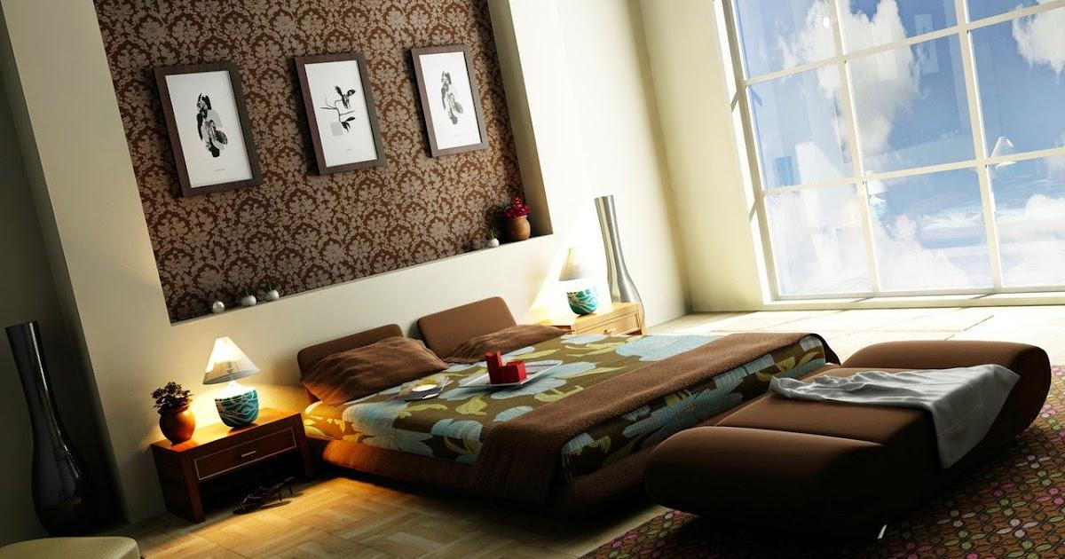 bedroom ideas djidjipanda design bedroom games