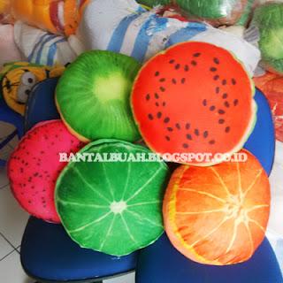 bantal-buah-murah
