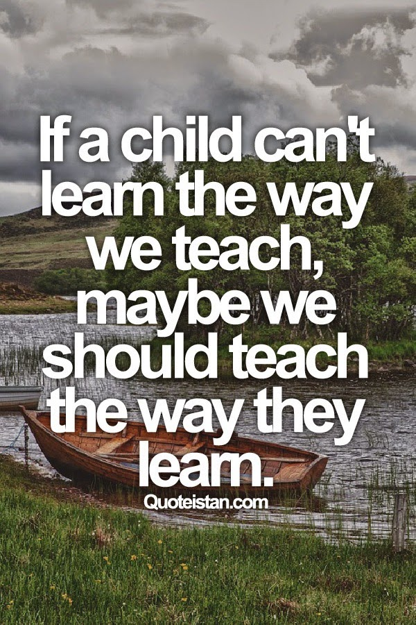 teacher should not make their social Why shouldn't the government be involved in education  every teacher should realize he is a social servant set apart for the  as if to make their.