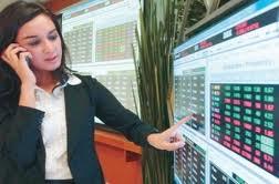 pengaruh+politik+terhadap+ekonomi+Indonesia