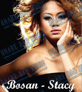Stacy - Bosan.mp3