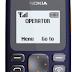 Nokia 103 Full Specs