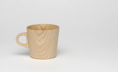 Modern Cups and Creative Cup Designs (15) 13