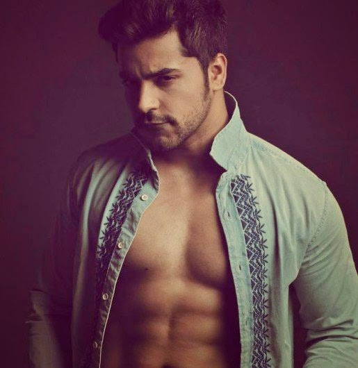 gautam Gulati body wallpaper, Gautam Gulati HD Wallpaper, Gautam Gulati sexy wallpaper, Gautam Gulati free wallpaper