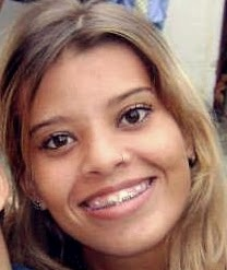 Luana Santana Oliveira