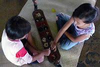 Model Pembelajaran Thinking Globally Acting Locally
