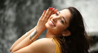 Tamannah bhatia in himatwala movie photos