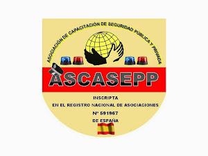 ASCASEPP ESPAÑA