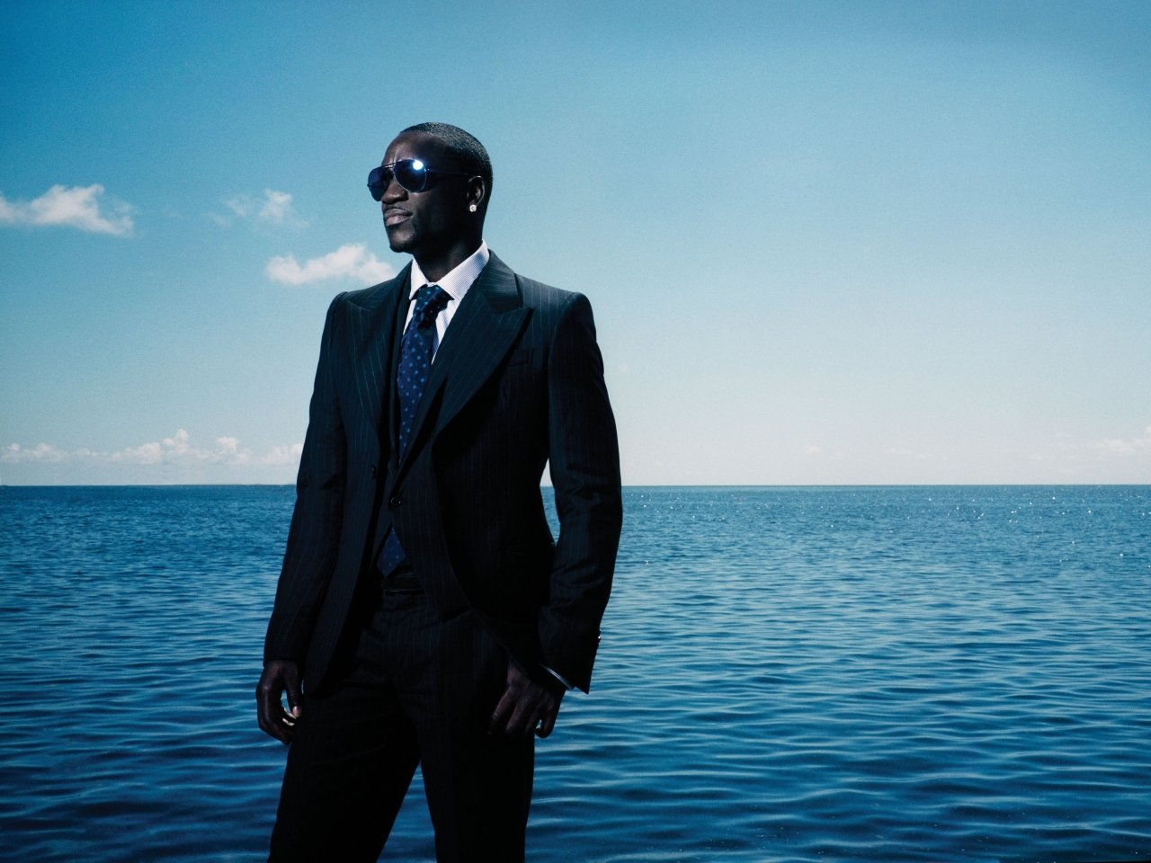 pic new posts: Akon Wallpaper Free