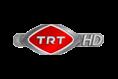 TRT HD Canli izle