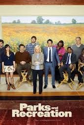 Parks and Recreation 6x03 Online