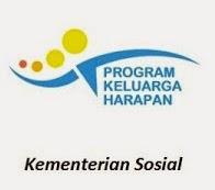 Lowongan Kerja PKH Kemensos Februari 2015