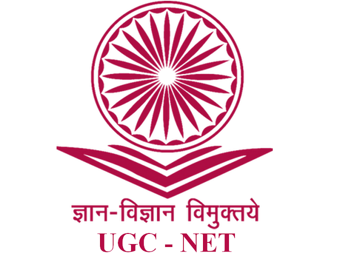 How to Prepare for UGC NET Exam in Short Duration?