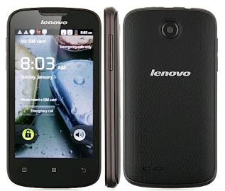 Lenovo A690 User Guide Manual Pdf