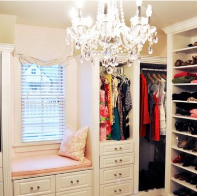 moda beleza por bruna pr t decoration closets bonitos
