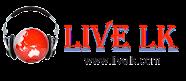 Live LK