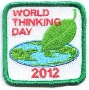 World-Thinking-Day-February-2012-Wallpapers