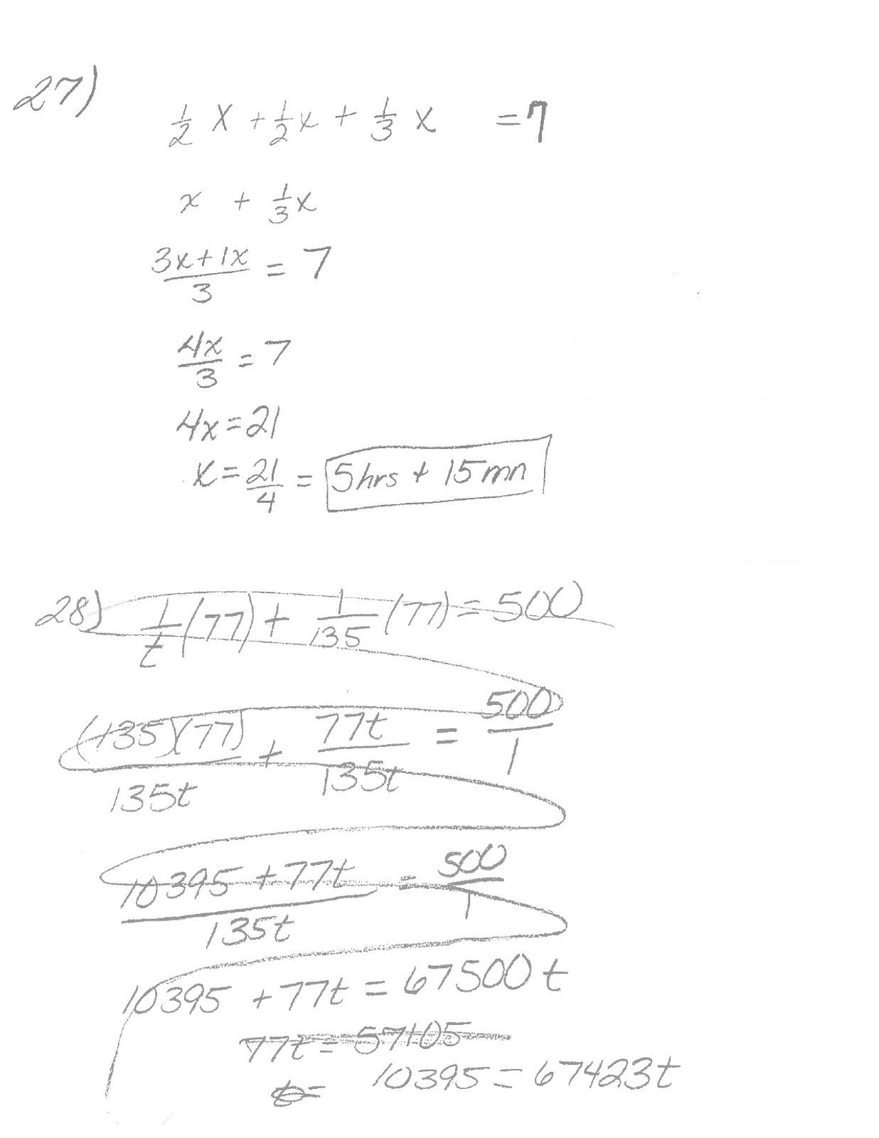 math classes spring 2012 intermediate algebra 11 9 1 26 even 27 28 you can skip 29. Black Bedroom Furniture Sets. Home Design Ideas