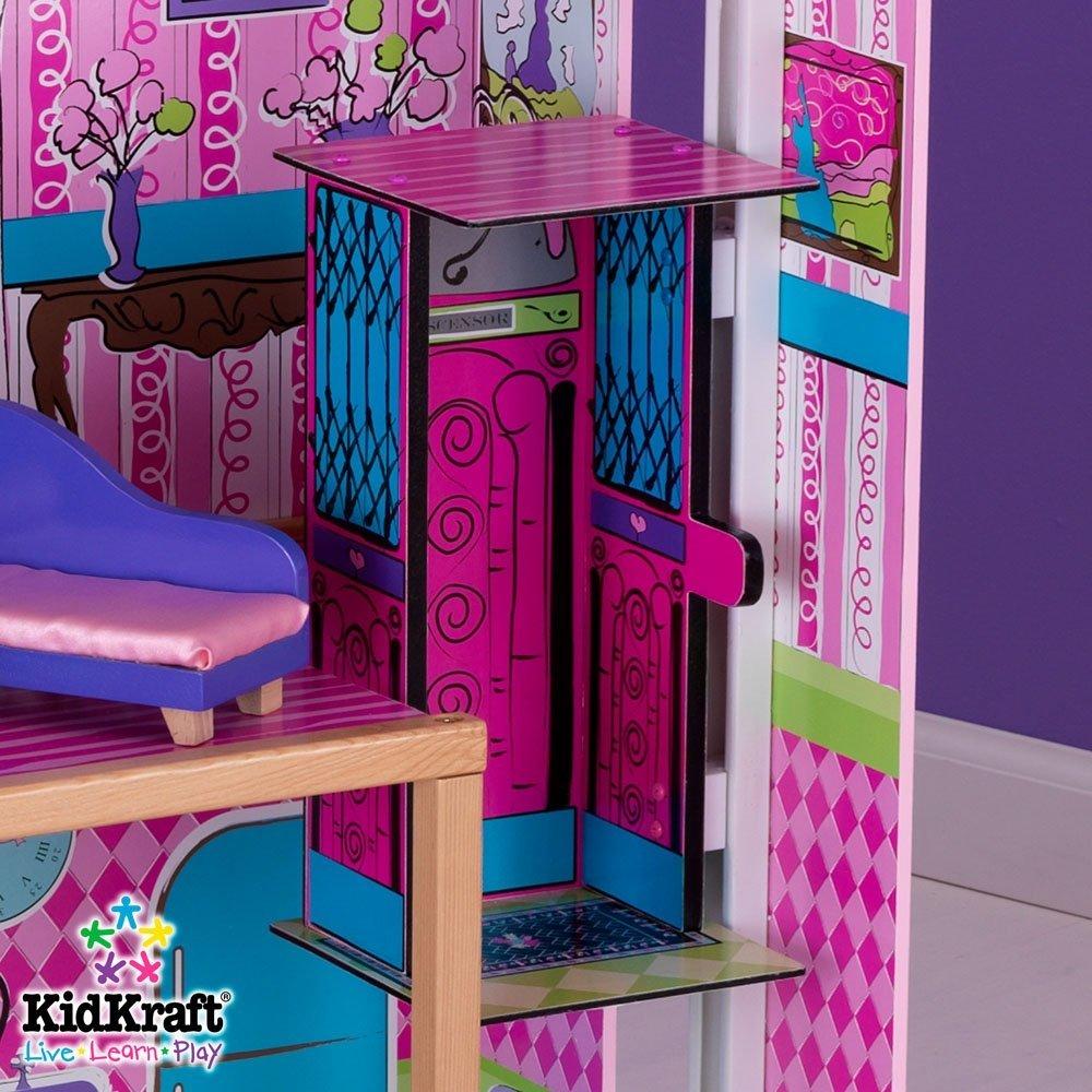 Kidkraft suite elite dollhouse kidkraft suite elite kitchen kidkraft suite elite dollhouse workwithnaturefo