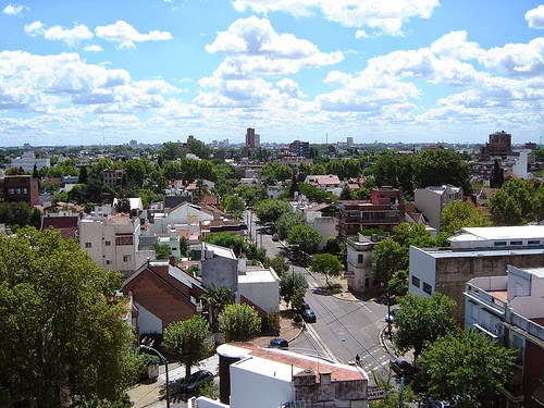 Villas cu nto cuesta el metro cuadrado en tu barrio - Autoescuela 2000 barrio del puerto ...