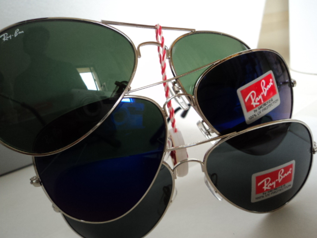 ray ban sunglasses cheap in india