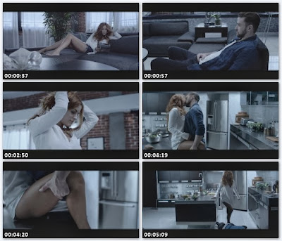 Justin Timberlake TKO Music Video HD 1080p Free Download