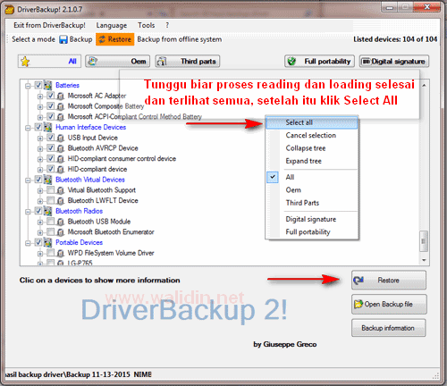 cara-backup-driver-windows-7