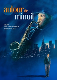 http://jazzfilm.blogspot.it/2015/05/capitolo-5-jazz-man-bad-man-round.html