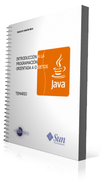 Introducción a la Programación Orientada a Objetos: Java, Francisco ...