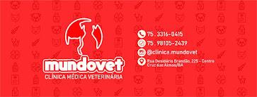 Clinica Mundo Vet