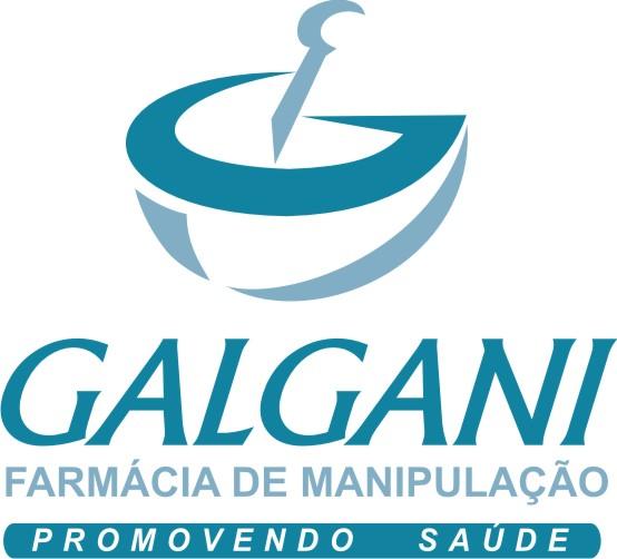 Farmácia de Manipulação Galgani