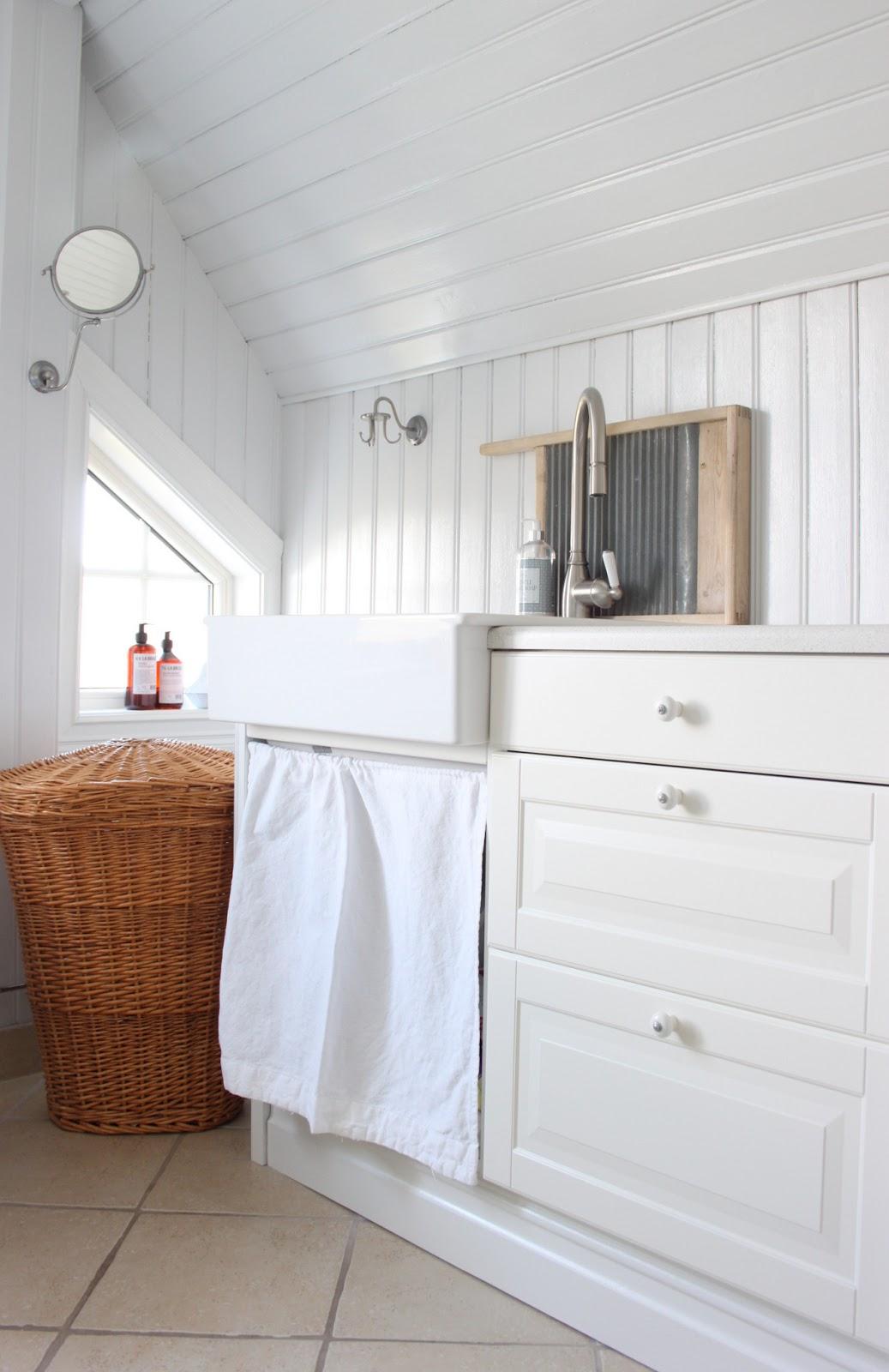 Add: design / anna stenberg / lantligt på svanängen: Äntligen är ...