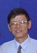 Tv: Nhà giáo Xuân Thắng