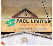 PACL INDIA, pacl news, MLM NEWS, MLM hindi news, chit fund, Gwalior, bhopal,