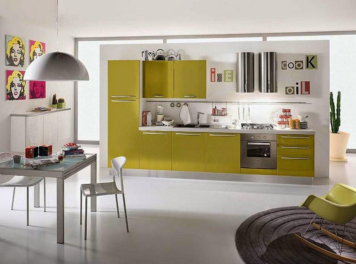 Design-kitchen-Minimalist-Modern1