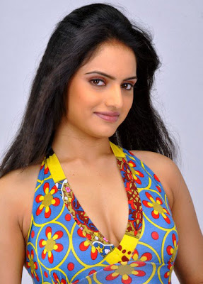 ritu kaur ritu kaur new latest photos