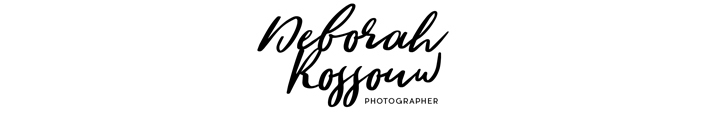 Lifestyle, Advertising and Stills Photographer