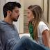 Malhação: Vitor se aproxima de Lia e Ju percebe clima entre eles.
