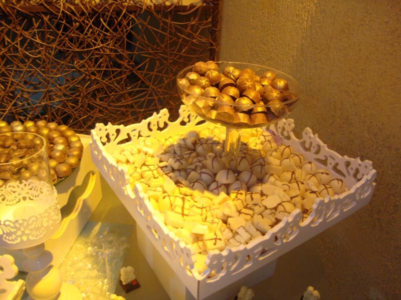 decoracao branco amarelo : decoracao branco amarelo:BUFFET PETRA: Decoração Casamento – Amarelo e Branco