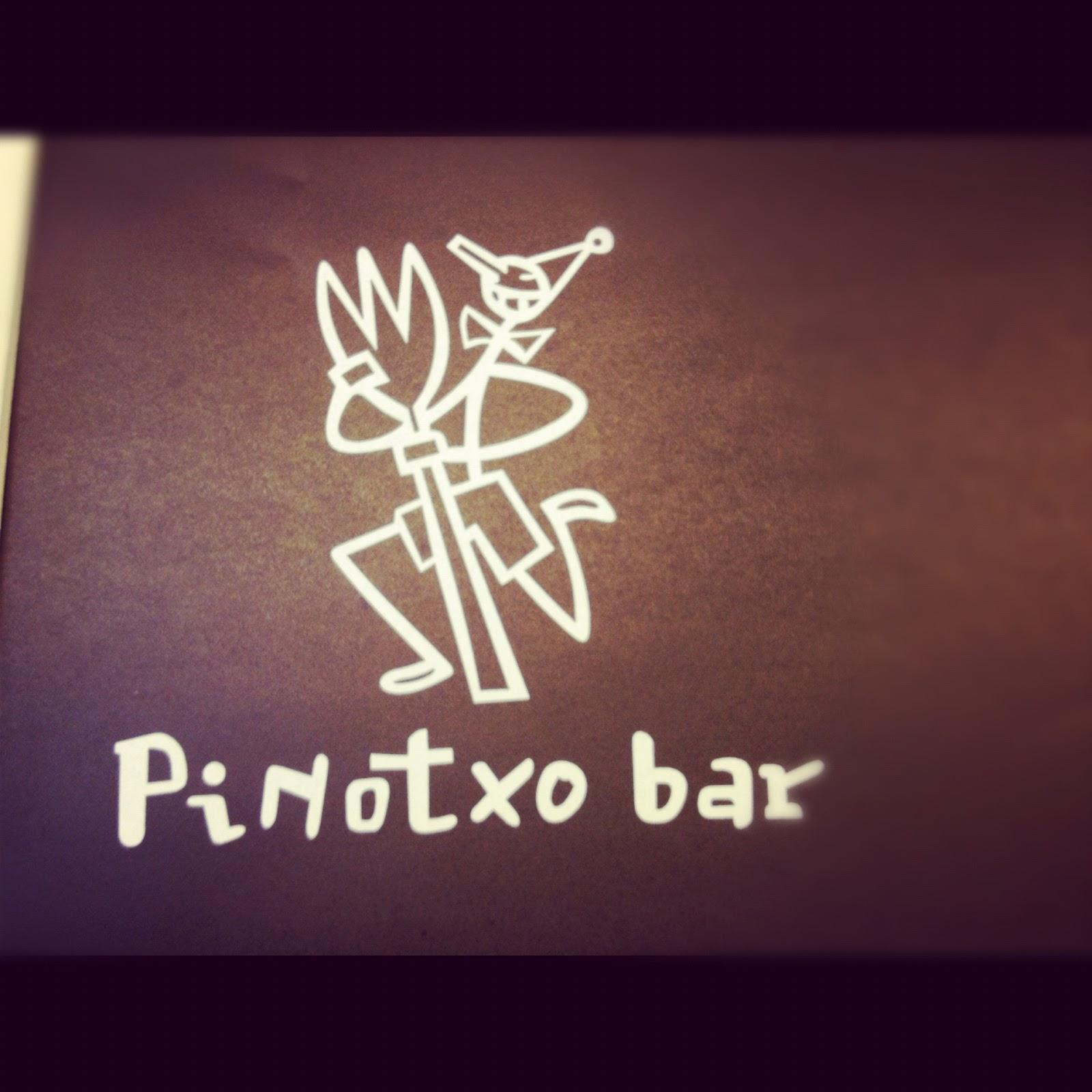 El arte de la cocina: El bar de Pinotxo La Boqueria