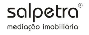 SALPETRA - Mediação Imobiliária
