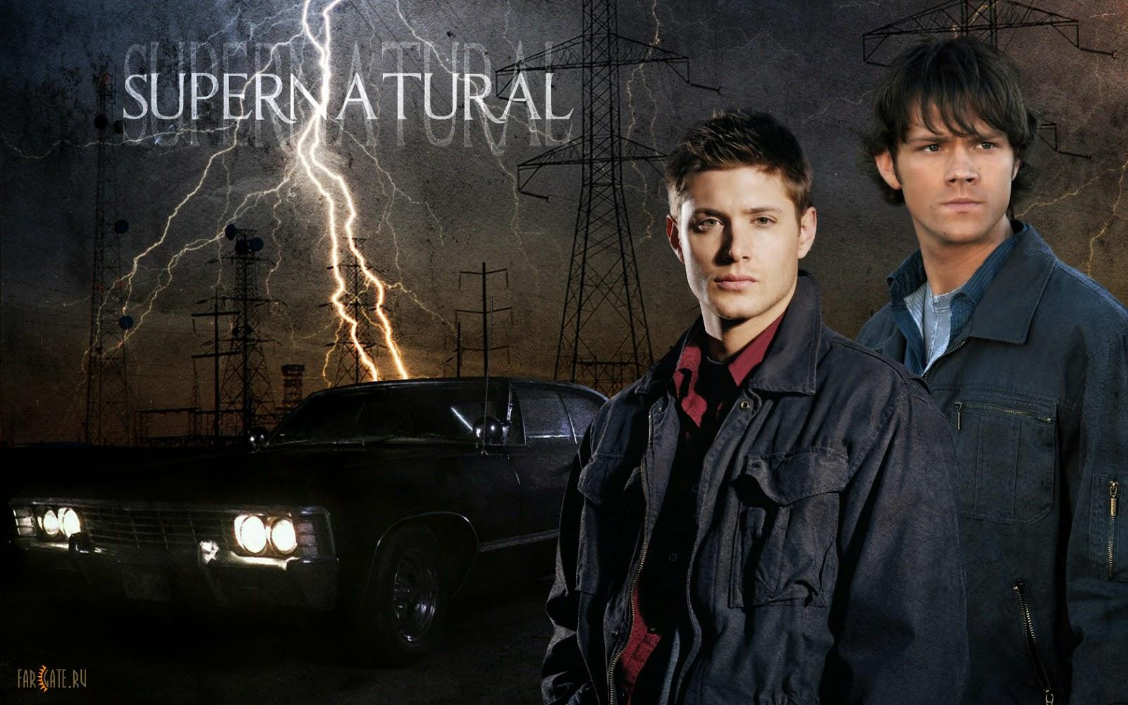 As-melhores-séries-de-TV-supernatural