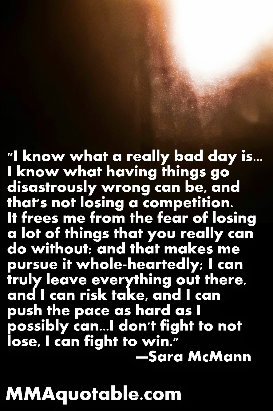 """Quotes About Losing Someone Motivational Quotes With Pictures Many Mma & Ufc """"i Know What A"""