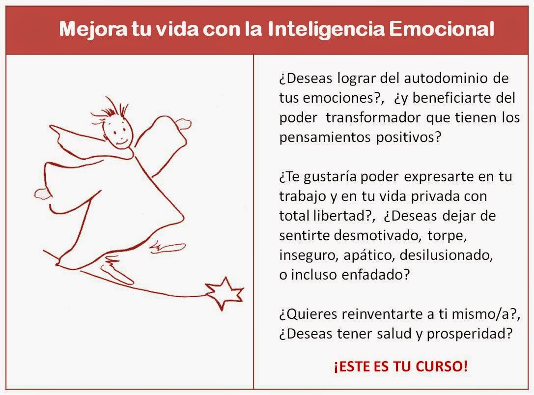 http://www.cuspideformacion.com/p/curso-inteligencia-emocional.html