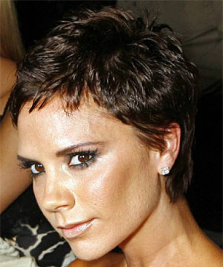 Hair Pixie Crop Pixie Crop Hairstyles For